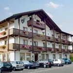 Hotel � Pension Hubertus  in Arnbruck - alle Details