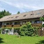 Hotel-Pension ALFA in Sankt Andreasberg / Harz
