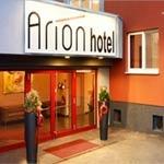 Flughafenhotel Arion Hotel Vienna Airport nur 6km zum Flughafen Flughafen Wien - Vienna International Airport