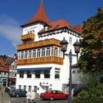 Hotel Kronprinz  in Salzdetfurth - alle Details