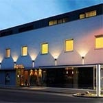 Airport Boutiquehotel Hein in Schwechat / Wien