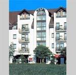 Flughafenhotel Comfort Hotel Frankfurt Karben nur 17km zum Flughafen Frankfurt Flughafen