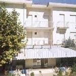 HOTEL VEVEY  in Viserbella di Rimini (RN) - alle Details