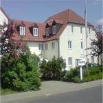 Flughafenhotel Greenline Hotel Residenz Leipzig Messe nur 10km zum Flughafen Leipzig Halle