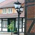 Hotel  Am Kloster in Wienhausen / Lüneburger Heide