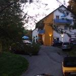 Hotel Naturtraum in Heiligenstadt / Fränkische Schweiz