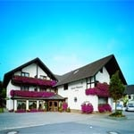 Landhotel Ewerts  in Insul - alle Details