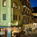 Hotel Touring  in Livigno - alle Details