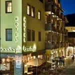Hotel Touring in Livigno / Sondrio