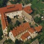 Landhotel Gut Wildberg  in Klipphausen Ot. Wildberg  - alle Details