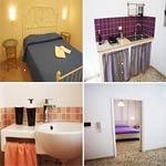 Casa del Viaggiatore  in Trapani - alle Details