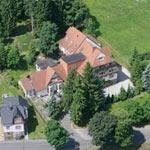 Natur & Aktiv Hotel Zum Schneekopf  in Gehlberg - alle Details