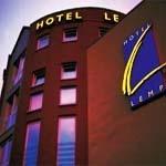 Hotel Lemp  in K�ln - alle Details