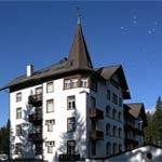 Sunstar Alpine Hotel Flims  in Flims - alle Details