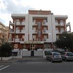 Hotel Capri  in Pietra Ligure (SV) - alle Details