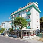 Hotel Germania in Lido di Jesolo (VE) /