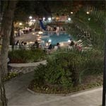 Hotel La Meridiana in Ravenna (RA) /