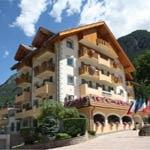 Rio Stava Family Resort & Spa  in Cavalese Teser im Fleimtal (TN) - alle Details