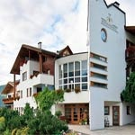 Hotel Family Resort Rainer in Sesto (BZ) /