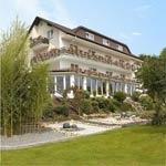 KIShotel in Bad Soden-Salmünster / Spessart