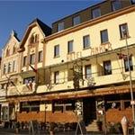 ANKER Hotel-Restaurant in Kamp Bornhofen / Rhein-Lahn-Kreis