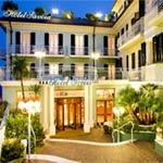 Hotel Savoia  in Alassio (SV) - alle Details