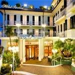 Hotel Savoia in Alassio (SV) /