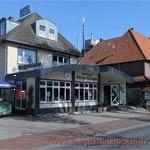 Hotel-  Restaurant B�rgerklause Tapken  in Garrel - alle Details
