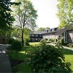 Bildungshaus Mariengrund in Münster / Münsterland