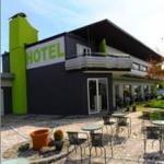Hotel Buchberg  in Meersburg/Bermatingen - alle Details