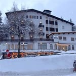 Hotel Zodiaco  in Monte Bondone (TN) - alle Details