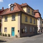 G�stehaus Steidle  in Bamberg - alle Details