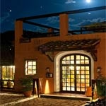 Hotel Relais delle Picchiaie in Portoferraio / Elba (I)