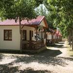 Camping Bungalowpark Is�bena  in La Puebla de Roda - alle Details