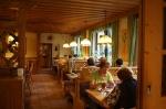 Radler Hotel Wald- Hotel und Landgasthof Albachmühle in Wasserliesch