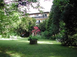 Urlaub in der    - Auberge Altringer Angebot in Sinspelt
