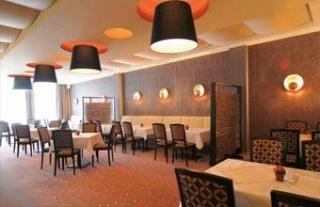 Flughafen Hotel BEST WESTERN Hotel Quintessenz-Forum in Dresden