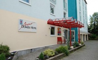 flughafenhotel halbersbacher airport hotel frankfurt am. Black Bedroom Furniture Sets. Home Design Ideas