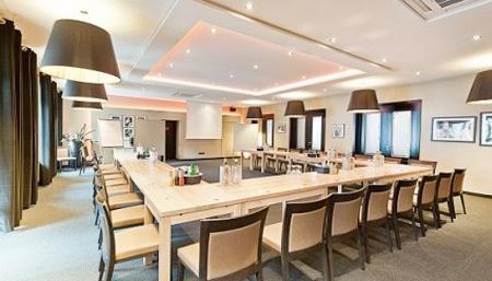 familien hotel hotel am stadtring in nordhorn. Black Bedroom Furniture Sets. Home Design Ideas