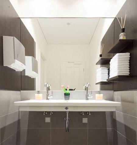 familien hotel hotel restaurant zu den 3 linden in. Black Bedroom Furniture Sets. Home Design Ideas