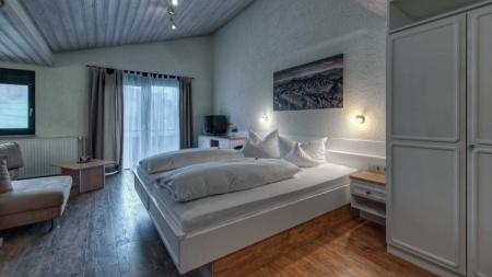 Familienurlaub im K�NIGSHOF CITY GARNI - Henne Privat-Hotels in Oberstaufen