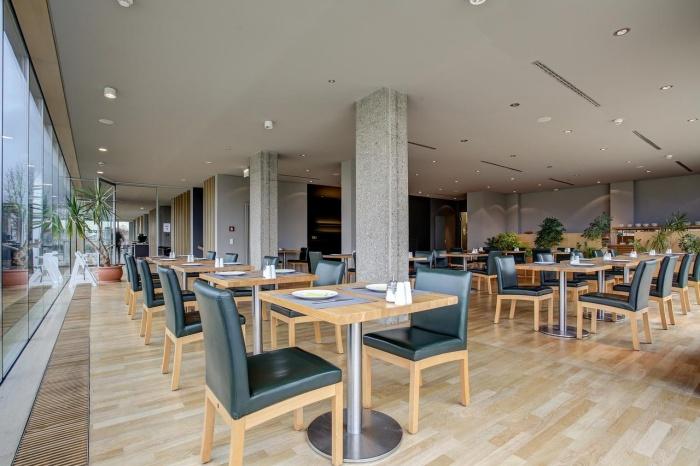 Airporthotel Parkhotel Ostfildern in Ostfildern