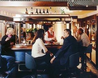 Flughafen Hotel Best Western Ambassador Hotel in Düsseldorf