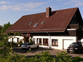 Hotel In Der Sonne St Andreasberg