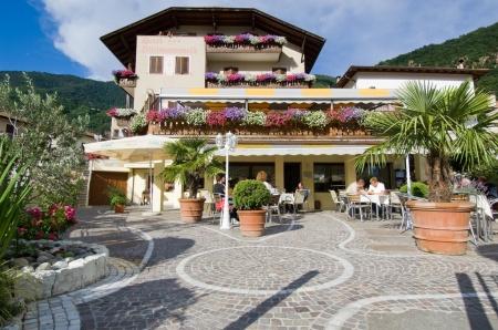 Flughafen Hotel Hotel Steinmannwald in Leifers Steinmannwald