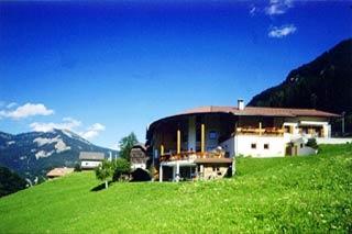 Biker Hotel Hotel Digon in St. Ulrich - Grödental