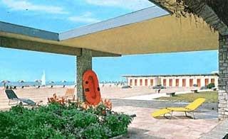 Flughafen Hotel Hotel Ermione in Marina di Pietrasanta