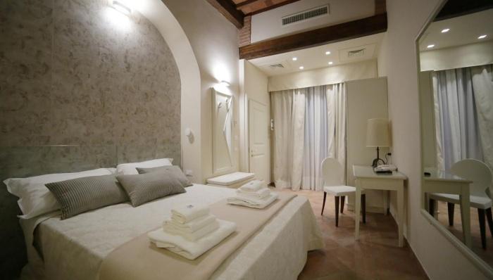 Airport Hotel  in Florenz