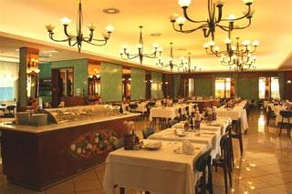 Flughafen Hotel Hotel Excelsior in Cesenatico