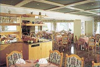 familienfreundliches Mosel-Hotel-Restaurant Ostermann in Treis-Karden / L�tzbach